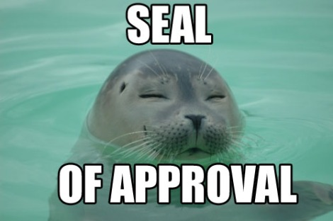 546seal-of-approval
