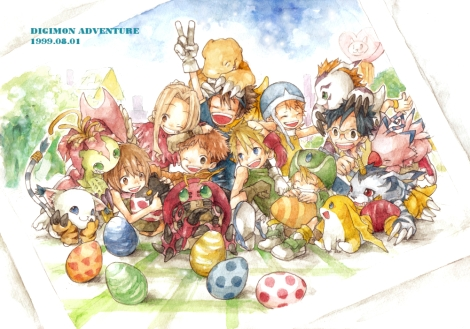 Digimon.Adventures.full.67009