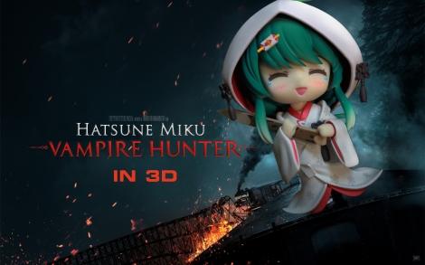Miku-Vampire-Hunter
