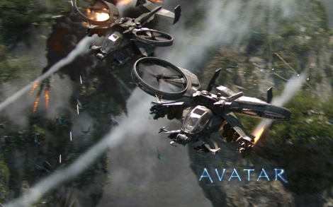 Avatar_Widescreen_Wallpaper1