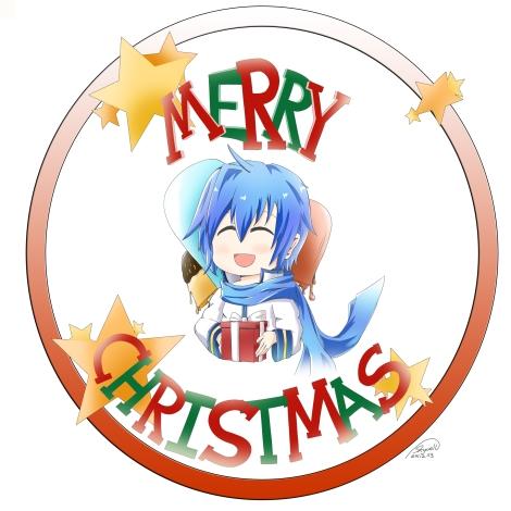 Christmas-Card-2013